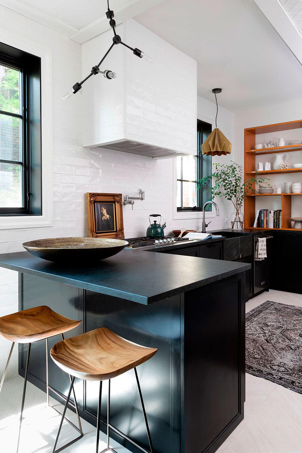 riverdale-kitchen-2