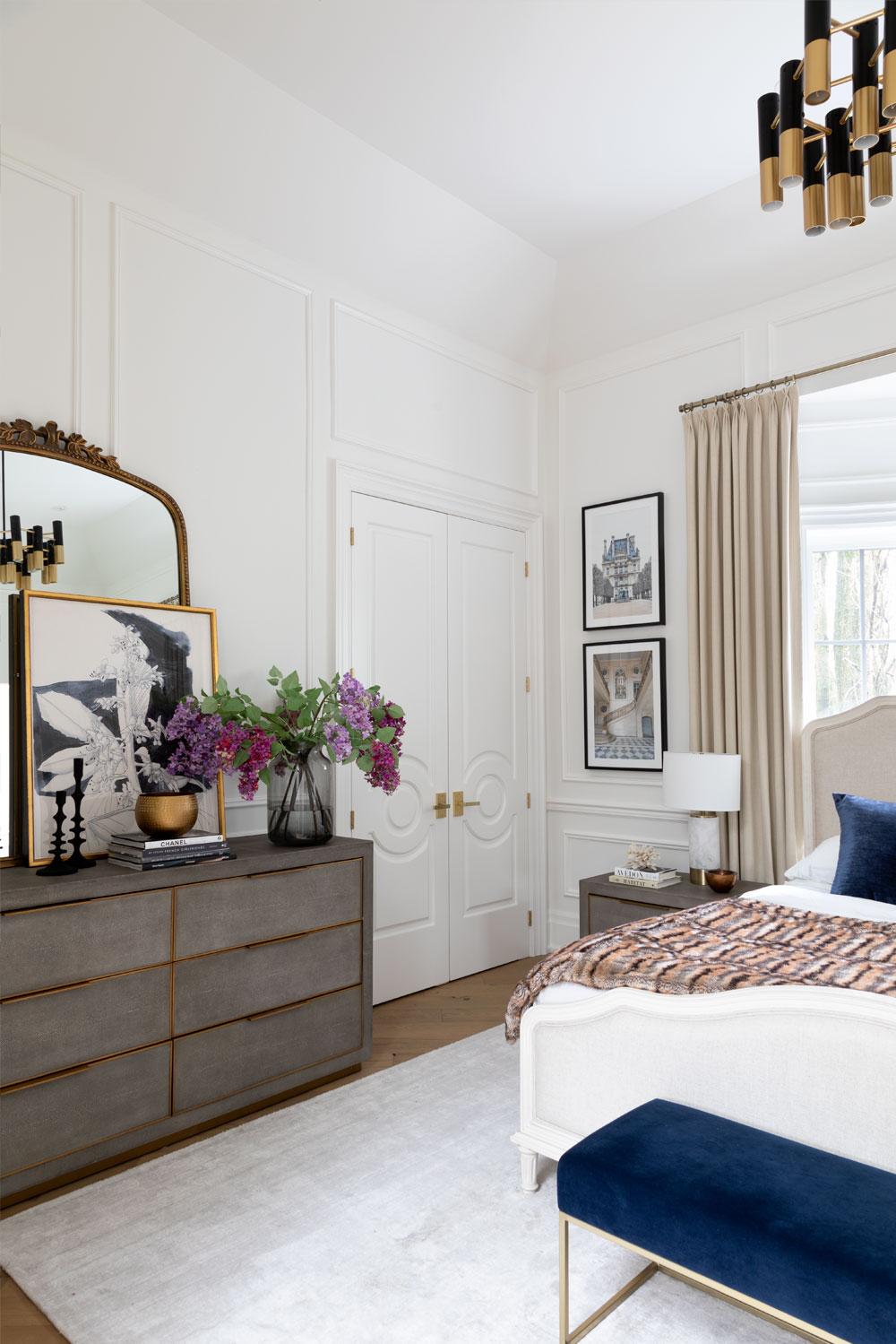 lawrence-park-bedroom-design-4