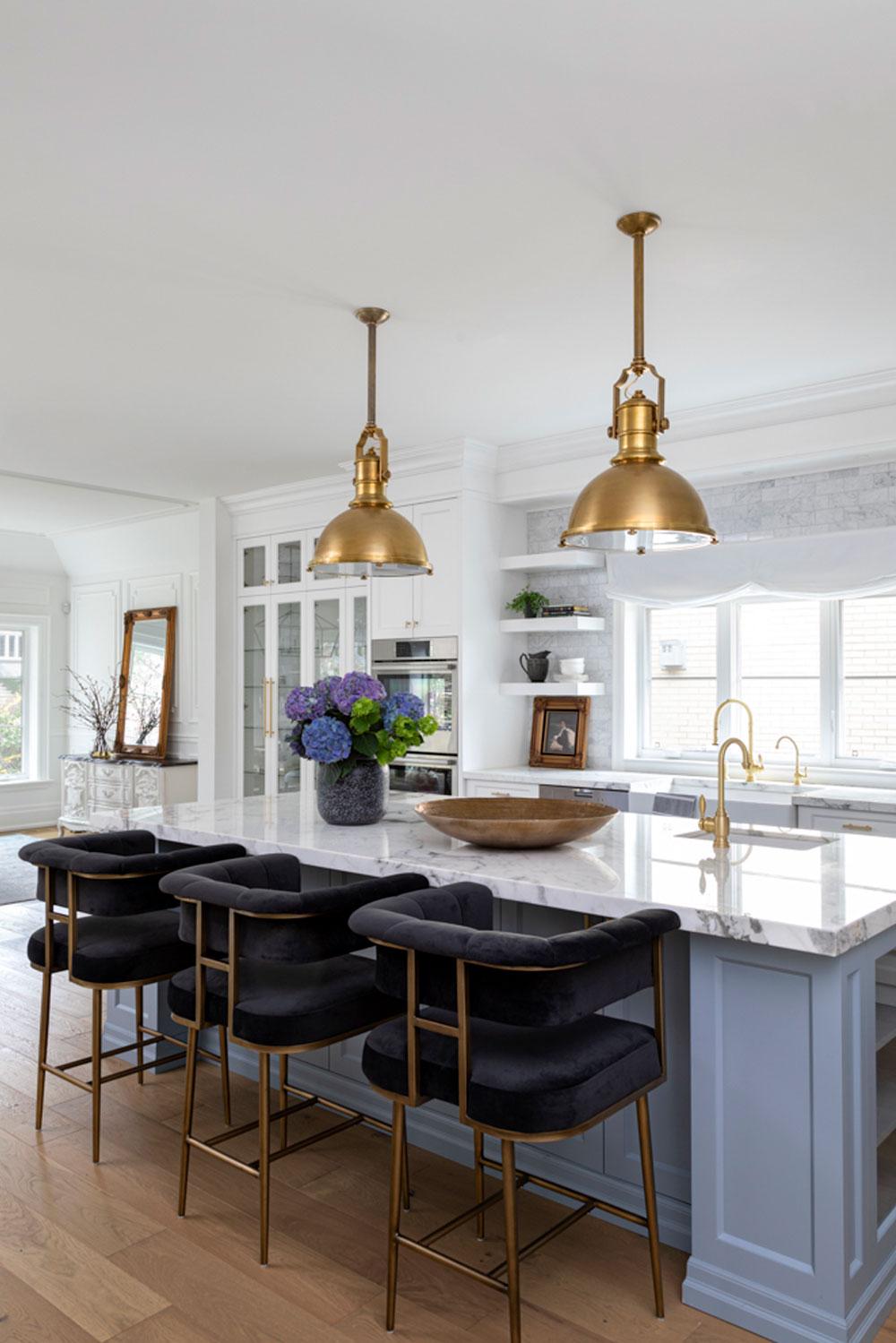 lawrence-park-kitchen-design-1