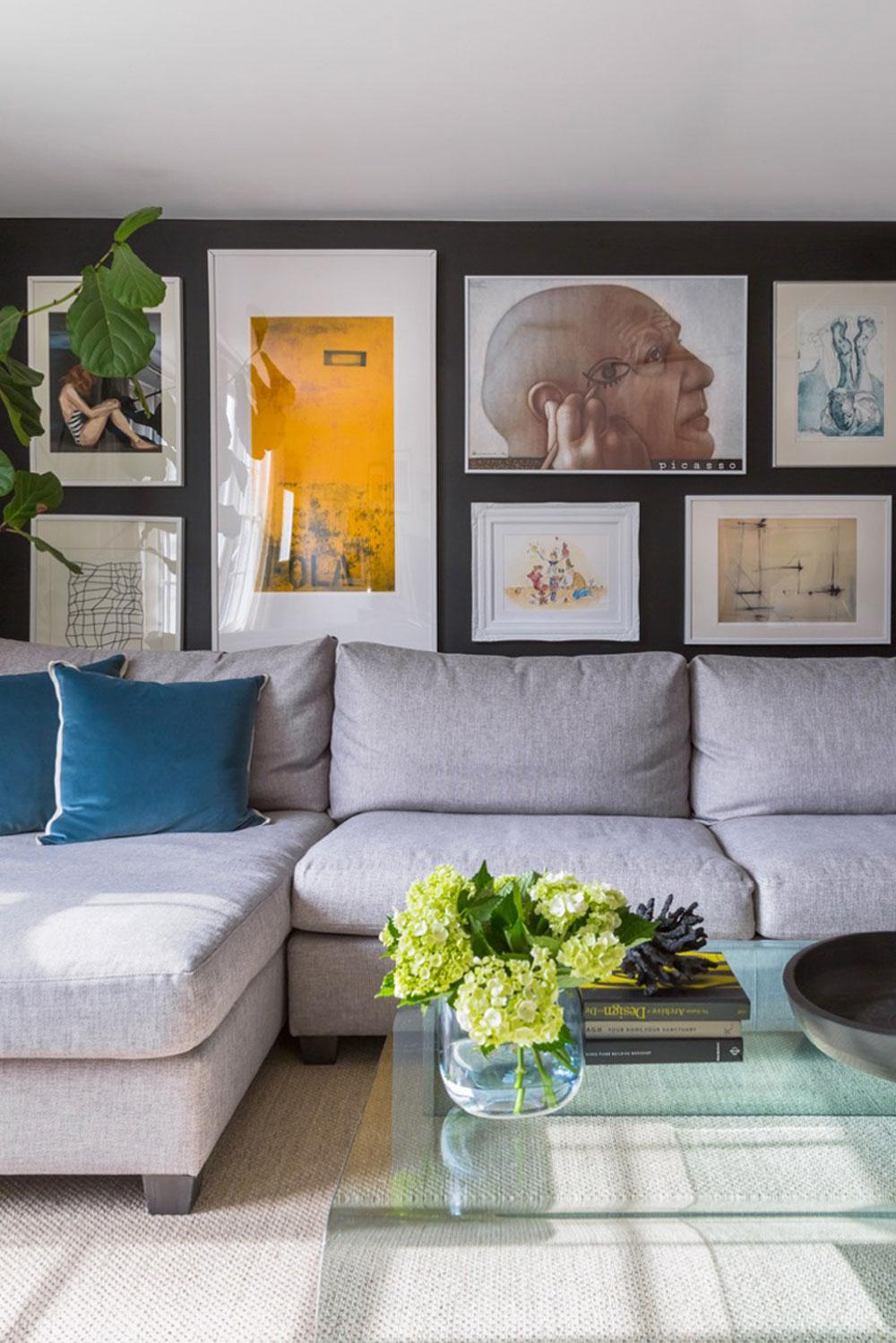 Ex-Park-family-room-design