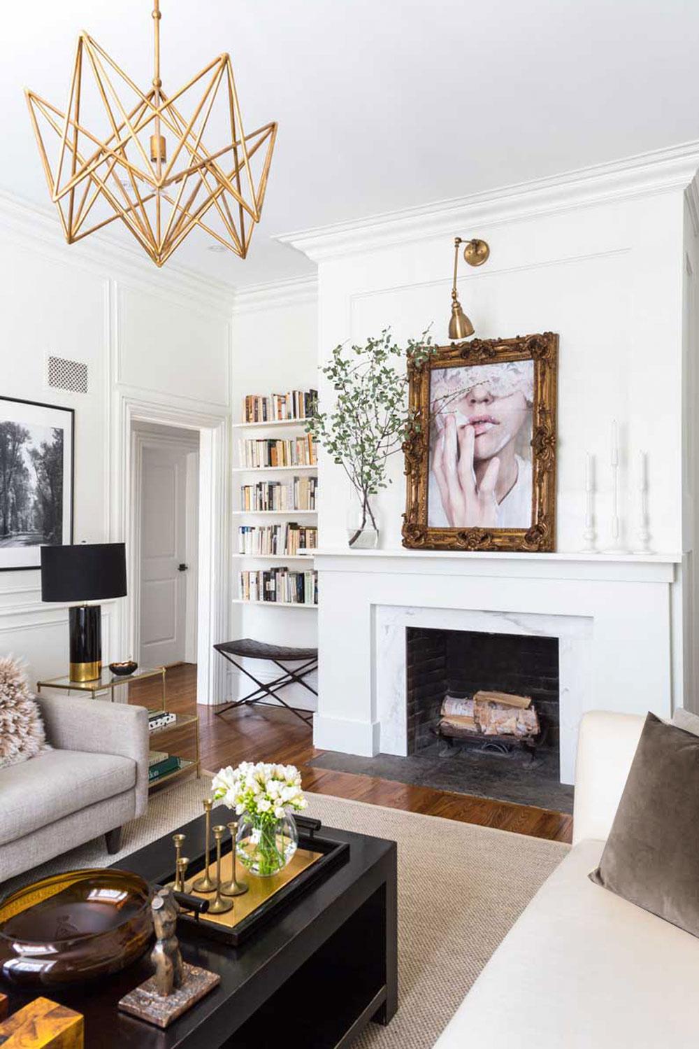 Ex-Park-living-room-design-2