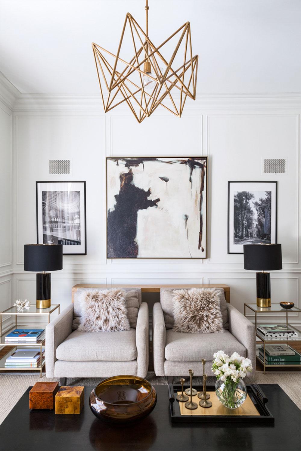 Ex-Park-living-room-design