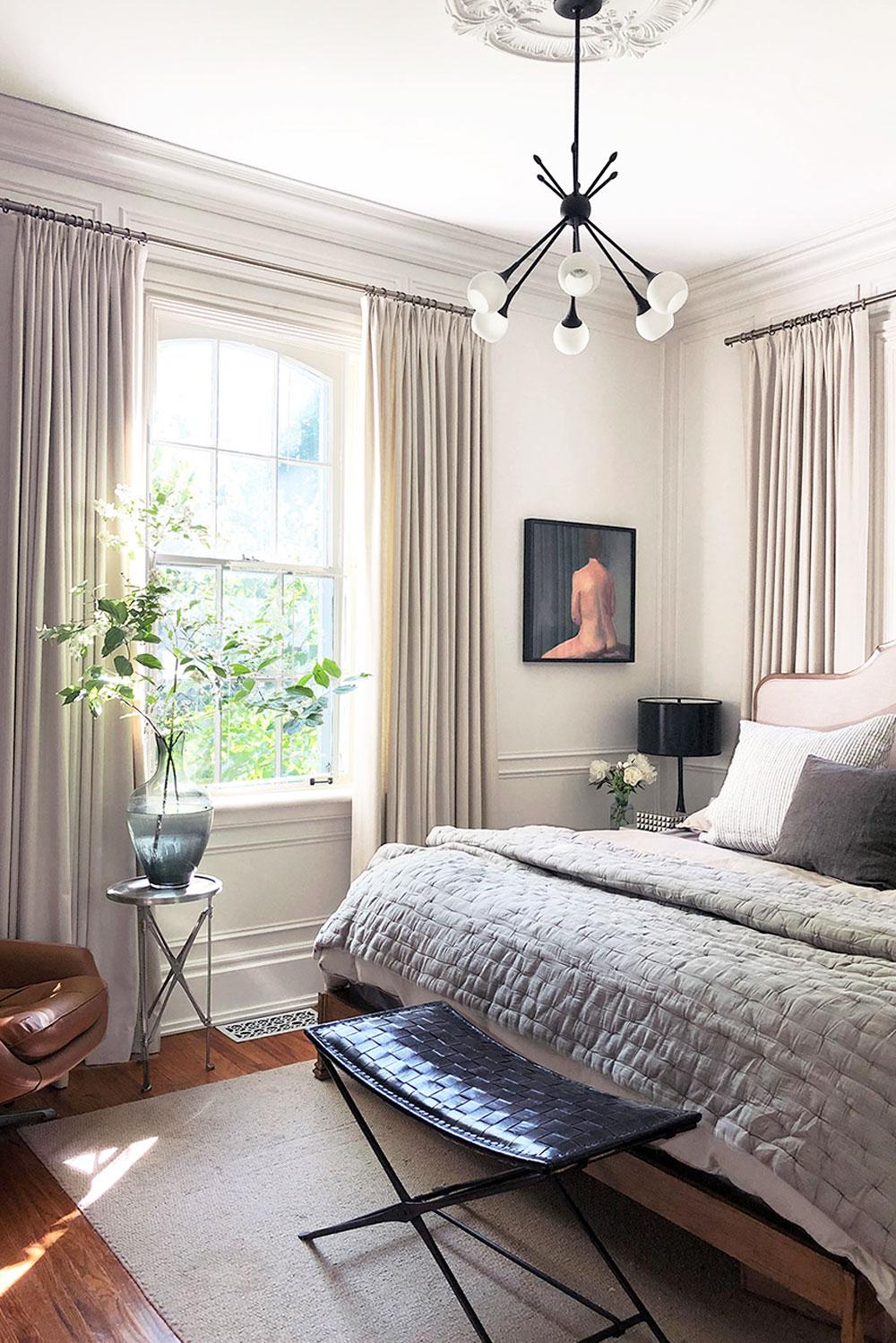 Ex-Park-master-bedroom-design